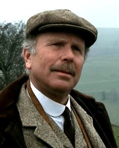 edward hardwicke actor
