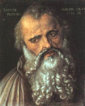 opinions on polycrates of ephesus