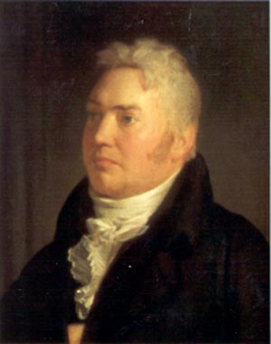 Samuel Taylor Coleridge