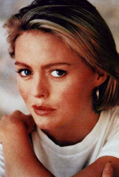 patsy kensit фотоpatsy kensit фото, patsy kensit wiki, patsy kensit cantante, patsy kensit sanremo, patsy kensit instagram, patsy kensit twitter, patsy kensit i'm not scared, patsy kensit eros ramazzotti, patsy kensit, patsy kensit 2014, patsy kensit 2015, patsy kensit youtube, patsy kensit i not scared, patsy kensit lethal weapon, patsy kensit marriage, patsy kensit absolute beginners, patsy kensit wikipedia, patsy kensit stay with me, patsy kensit oggi, patsy kensit net worth
