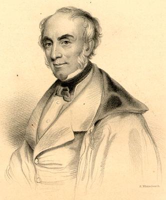 William Wordsworth photo #1737, William Wordsworth image