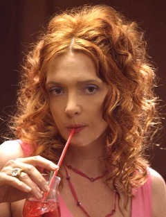 glenne headly movies