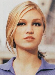 [Image: julia-stiles.jpg]