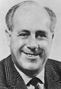Arnold M Auerbach Net Worth