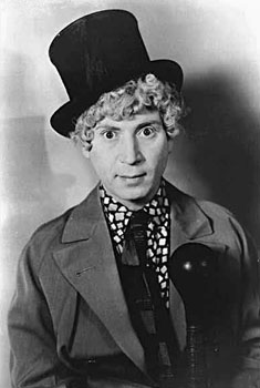 "The image ""http://www.nndb.com/people/865/000043736/harpo-marx.jpg"" cannot be displayed, because it contains errors."