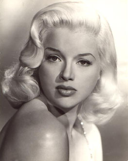 Who Is This - Page 8 Diana-dors-1-sized