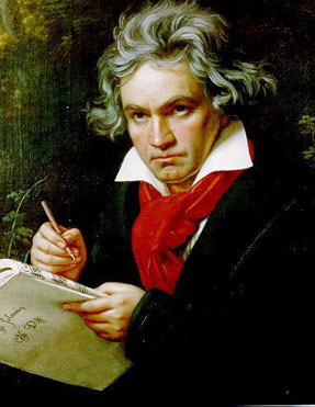"The image ""http://www.nndb.com/people/871/000024799/beethoven-2b_2a.jpg"" cannot be displayed, because it contains errors."