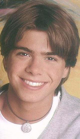 matthew lawrence girl meets world