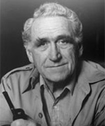 james whitmore biographyjames whitmore imdb, james whitmore net worth, james whitmore biography, james whitmore, james whitmore jr, james whitmore wiki, james whitmore shawshank redemption, james whitmore filmography, james whitmore jr net worth, james whitmore jr imdb, james whitmore twilight zone, james whitmore planet of the apes, james whitmore will rogers, james whitmore military service, james whitmore death