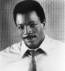 [Image: carl-weathers-1-sized.jpg]