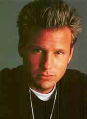COREY HART BLOG Rapid Music