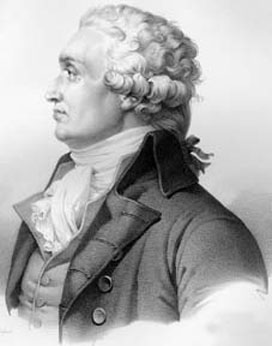 a paper on marquis de condorcet It was on this date, september 17, 1743, that french mathematician and political philosopher marie jean antoine nicolas caritat, marquis de condorcet, was born in ribemont, picardy, france.