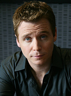 kevin connolly rocky 5kevin connolly entourage, kevin connolly height, kevin connolly photographer, kevin connolly michael jackson, kevin connolly, kevin connolly instagram, kevin connolly leonardo dicaprio, kevin connolly twitter, kevin connolly height and weight, kevin connolly and leo dicaprio, kevin connolly wiki, kevin connolly sabina gadecki, kevin connolly rocky 5, kevin connolly wdw, kevin connolly rocky, kevin connolly net worth, kevin connolly imdb, kevin connolly car sales, kevin connolly nicky hilton, kevin connolly married