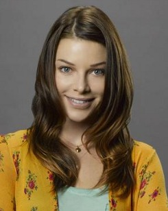 lauren german hawaii five-0lauren german gif, lauren german and tom ellis, lauren german vk, lauren german wiki, lauren german insta, lauren german twitter, lauren german кинопоиск, lauren german imdb, lauren german wallpaper, lauren german hawaii five-0, lauren german fan, lauren german young, lauren german photos, lauren german 2017, lauren german wdw, lauren german high school, lauren german jacuzzi, lauren german orientation, lauren german icons, lauren german filmleri
