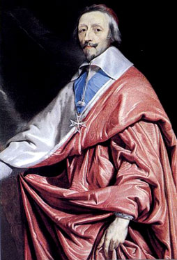 e17fca3fd275 Cardinal Richelieu