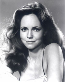 Sally Field / Салли Филд