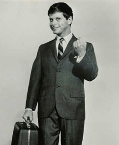 robert morse wikipediarobert morse pdf, robert morse wikipedia, robert morse carte, robert morse, robert morse net worth, robert morse dr, robert morse university, robert morse young, robert morse nd, robert morse imdb, robert morse youtube, robert morse actor tony award, robert morse stage show, robert morse how to succeed, robert morse tony winning role, robert morse en francais, robert morse oj simpson, robert morse oj