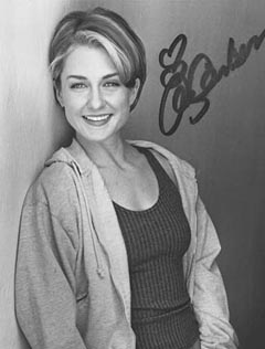 amy carlson leave blue bloods