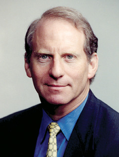 Richard Haass - richard-haass-1-sized