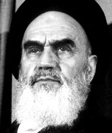 khomeini2-sized.jpg