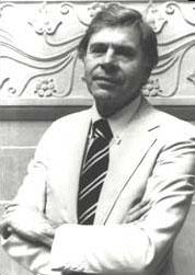 C. Lasch