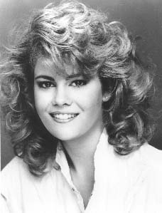 lisa whelchel hallmark movies