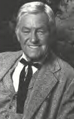 orson bean wikipediaorson bean wiki, orson bean, orson bean wikipedia, orson bean how i met your mother, orson bean imdb, orson bean net worth, orson bean modern family, orson bean politics, orson bean venice, orson bean wife alley mills, orson bean movies and tv shows, orson bean bold and beautiful