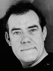 john schuck obituary