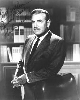 raymond bailey gunsmokeraymond bailey net worth, raymond bailey md, raymond bailey alzheimer's, raymond bailey actor, raymond bailey richard spencer, raymond bailey twilight zone, raymond bailey facebook, raymond bailey texas, raymond bailey linkedin, raymond bailey state of ct, raymond bailey gunsmoke, raymond bailey washington dc, raymond bailey last episode, raymond bailey movies and tv shows, raymond bailey grave, raymond bailey imdb, raymond bailey beverly hillbillies, raymond bailey, raymond bailey find a grave, raymond bailey cambridge maine
