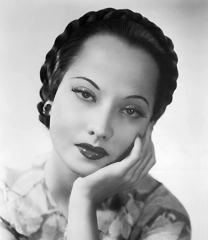 merle oberon imagesmerle oberon films, merle oberon actress, merle oberon, merle oberon photos, merle oberon youtube, merle oberon wuthering heights, merle oberon old, мерле оберон, merle oberon images, merle oberon imdb, merle oberon and robert wolders, merle oberon jewelry, merle oberon and john wayne, merle oberon sister, merle oberon net worth, merle oberon facial scars, merle oberon francesca pagliai