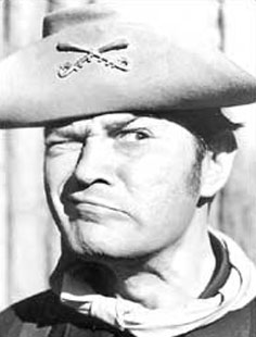 larry storch 2019