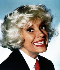 carol channing gentlemen prefer blondescarol channing actress, carol channing child, carol channing raspberry, carol channing gentlemen prefer blondes, carol channing alice in wonderland, carol channing super bowl, carol channing wikipedia, carol channing 2016, carol channing young, carol channing thumbelina, carol channing hello dolly youtube, carol channing, carol channing son, carol channing hello dolly, carol channing 2015, carol channing family guy, carol channing jazz baby, carol channing ryan stiles, carol channing cocktail, carol channing vs mike tyson