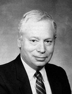 Steven Weinberg Net Worth