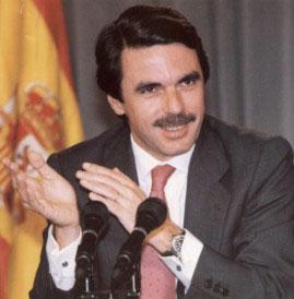 S e l e c c i o n -:- A r g e n  t i n a - Página 3 Aznar-face