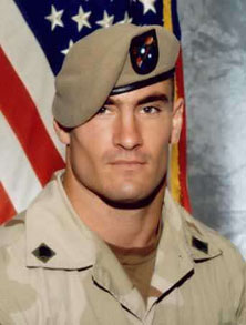 pat-tillman-red.jpg