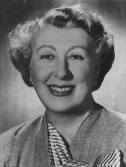 norma varden married