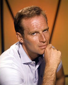 http://www.nndb.com/people/961/000022895/another-charlton-heston.jpg