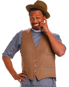 http://www.nndb.com/people/961/000108637/mike-epps.jpg