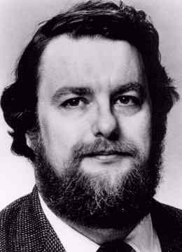 James O. Rigney, Jr.