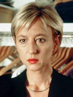 Susanne Lothar Todesursache