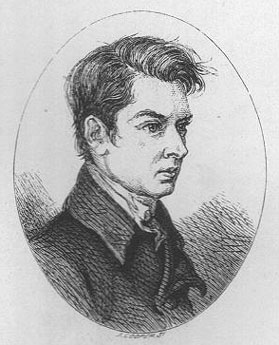 hazlitt william hazlitt
