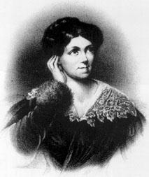 19th century british essayists Famous essayists | list of the top well-known essayists as 19th-century british essayist alexander smith observed.