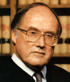 a history of william rehnquist The rehnquist court refers to the supreme court of the united states from 1986 to 2005, when william rehnquist  the longest such stretch in supreme court history.