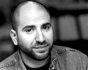 Dave Attell Dave Attell