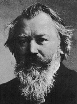 Johannes Brahms* Brahms·- Wiener Philharmoniker / Leonard Bernstein - Symphonie No.4 / Tragische Ouvertüre • Tragic Overture