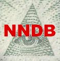 www.nndb.com